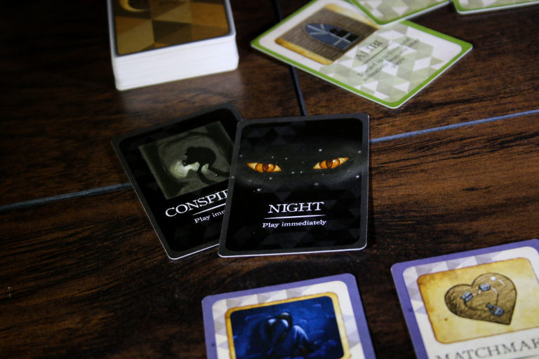 Facade Games, Salem 1692, Tortuga 1667, Board Games, Product Photography, Dark Cities Game Series