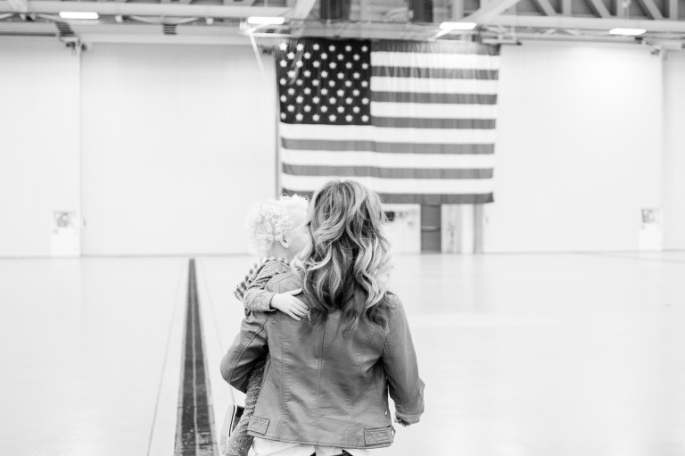 family, portraits, lifestyle, candid, military, homecoming, Army, NNY, Fort Drum,